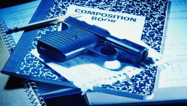 gun-notebook