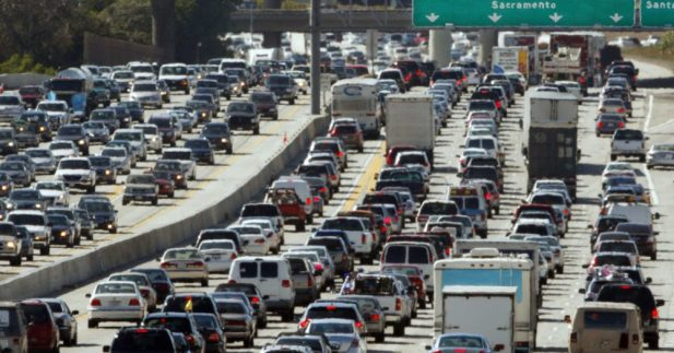 Los-Angeles-Traffic-e1505817492375